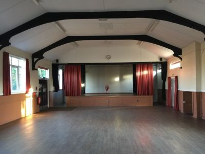 Thundridge-Village-Hall1.jpg